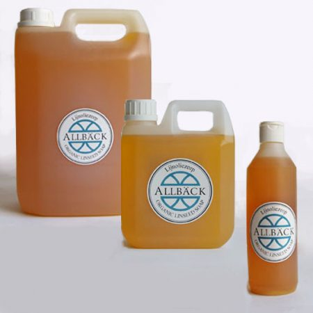 Schoonmaak/reinigings producten